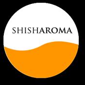 Shisharoma русский