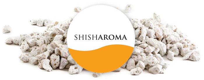 shisharoma
